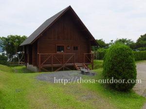 12赤礁崎キャンプ