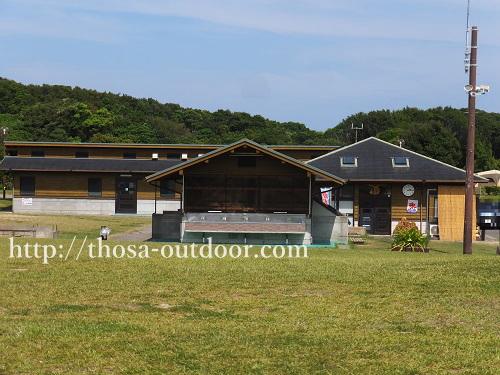 志摩オートキャンプ場05