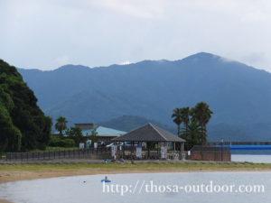 02塩浜海水浴場