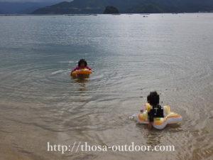 06塩浜海水浴場