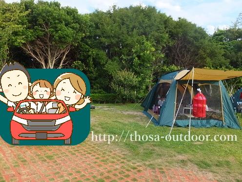 志摩オートキャンプ場06